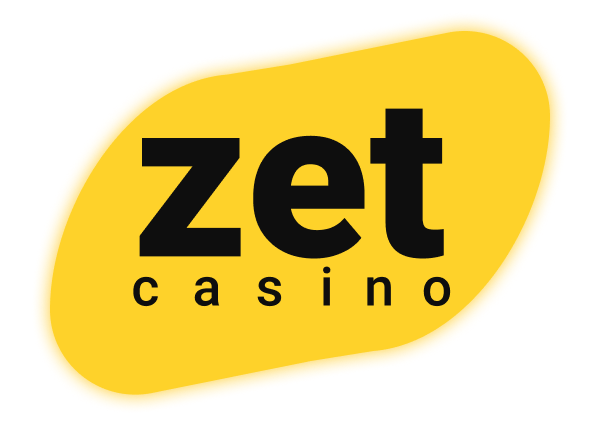 zet casino zetcasino online live dealer and live casino for blackjack slot baccarat