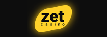 Zetcasino_online_logo_370x128