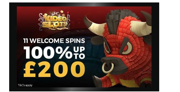 free-spins-slots