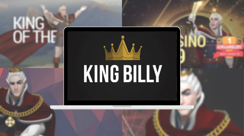 kingbilly casino review laptop