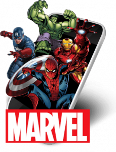 slot marvel slot machine heroes slots superheroes slots slot online