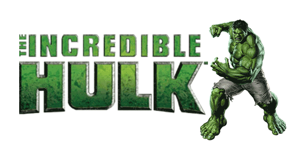 the incredible hulk slots slot machine game casino free
