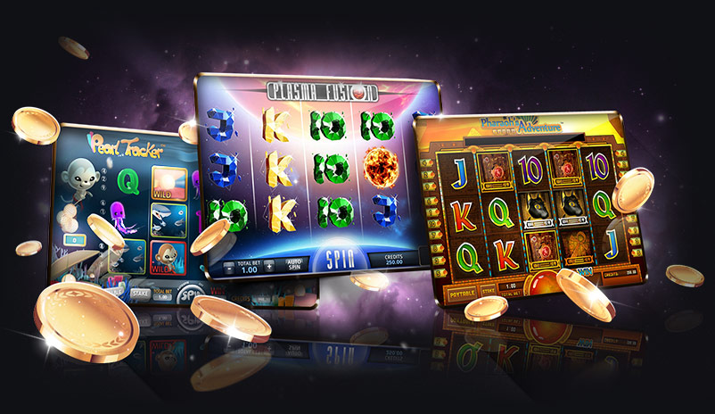 play best new online internet casinos casino gambling websites sites