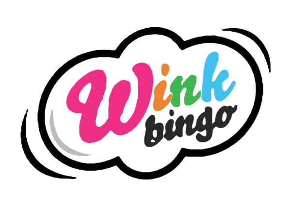 wink bingo best online casino live