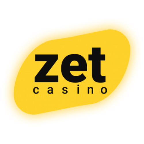 zet casino mobile zet casino app