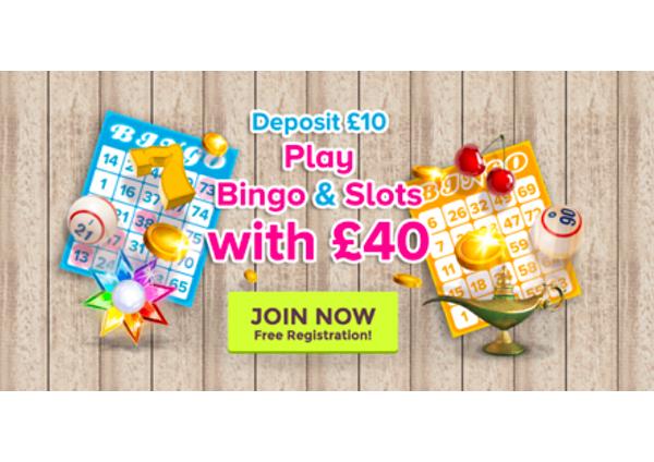 888ladies bingo blackjack casino online