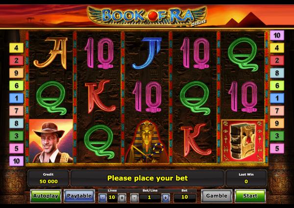 Book of ra hedelmäpeli nettikasino parhaat kasinopelit nettirahapelit rahapelit netissä