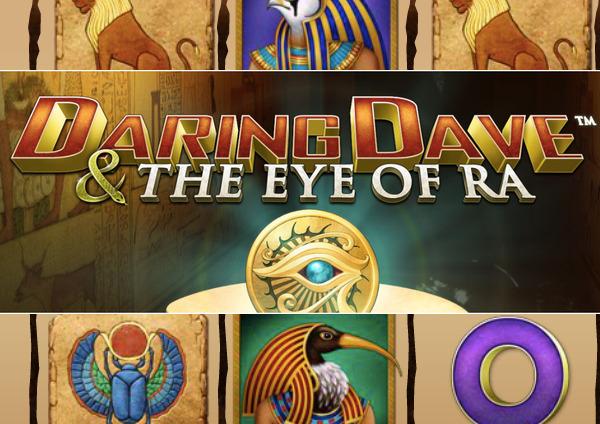 casino las vegas online blackjack roulette and slots