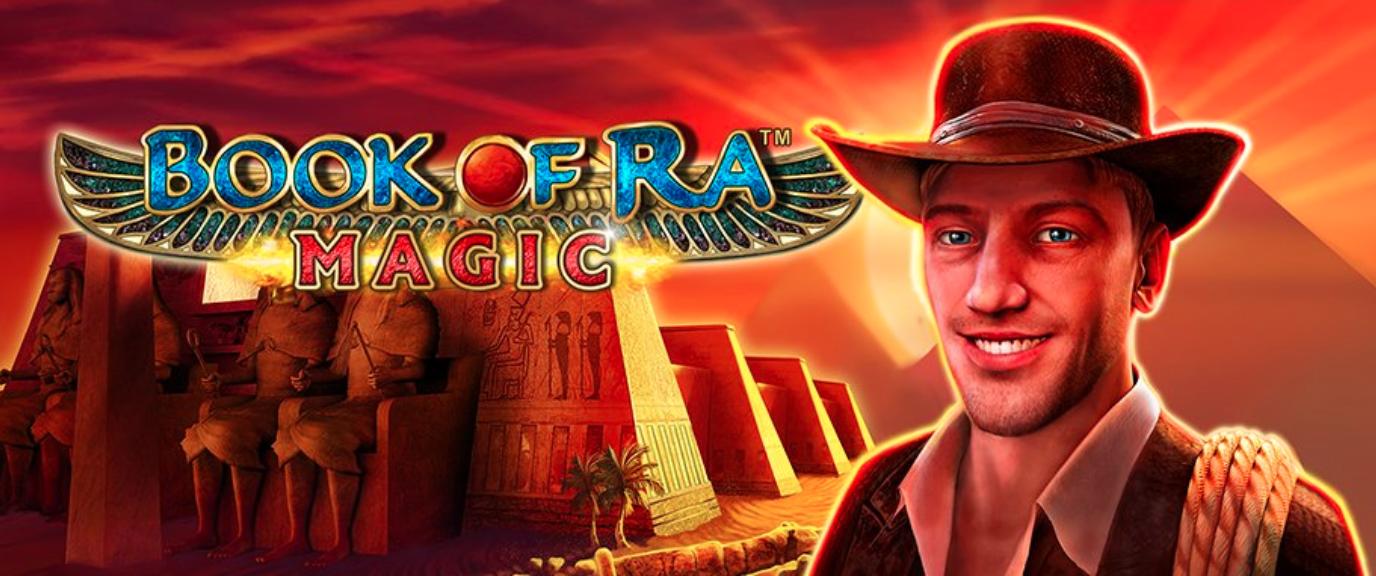 book of ra magic kolikkopeli nettikasinot kasinopelit netissä kasino pelit netti rahapelit
