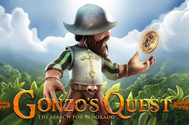 Gonzo's Quest Slot game – How to play and Where to play?