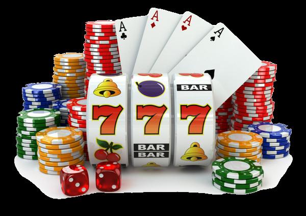 strateegiad internetis slotimängude Online Slots