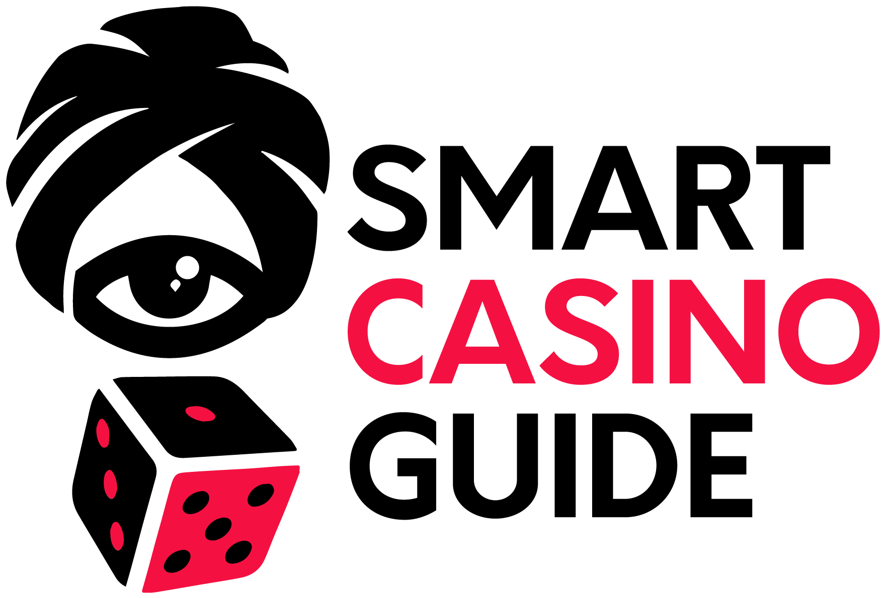 Interneta kazino kazino pārskatu vietne - Kāpēc mēs vērtējam kazino