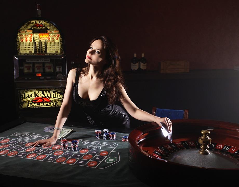 73/5000 parhaat nettikasino-kasinot online-sivustoissa verkkosivustojen verkkosivuilla_parhaimmat nettikasinot_netti casinot_netissä