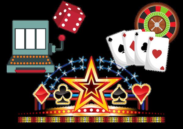 Latvijas online kazino reitings vērtēšanas kritēriji Spēļu daudzveidība