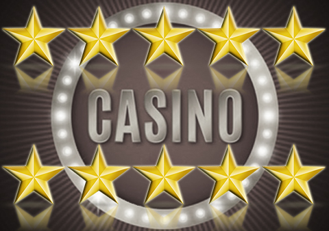 Online Casino rating-FEATURED IMAGE