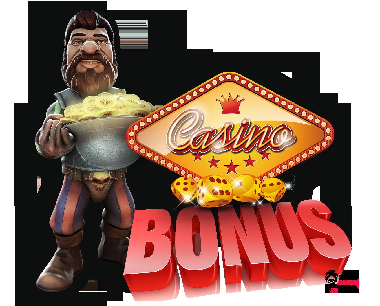 Online-casino-reitings-vērtēšanas-kritēriji-Piemaksas