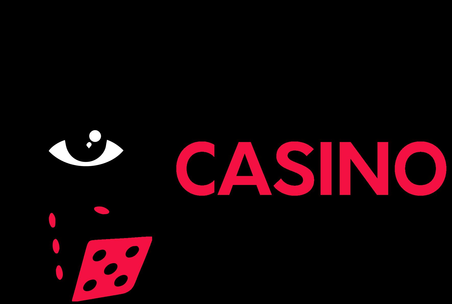 Online Casinos Rating