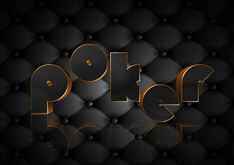 Poker-game-logo_FEATURED-IMAGE
