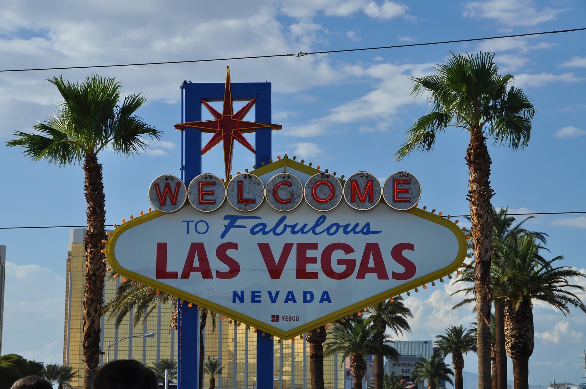 Pokera spēle ieteikumi iesācējiem - welcome to Las Vegas
