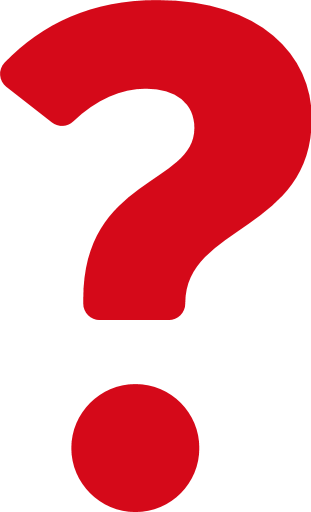 Question-mark-red