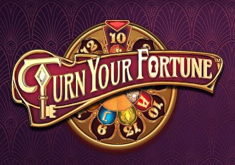 Online blackjack real money live dealers