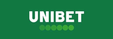 Unibet_online_logo_370x128