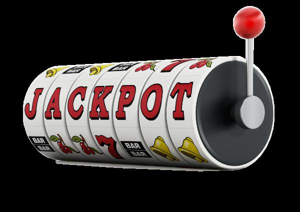 jackpot slots online casino