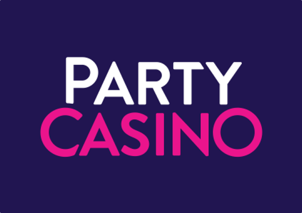 partycasino casino online