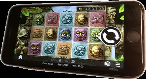 ilmaispyöräytykset peliautomaatti casino ilmaiskierroksia