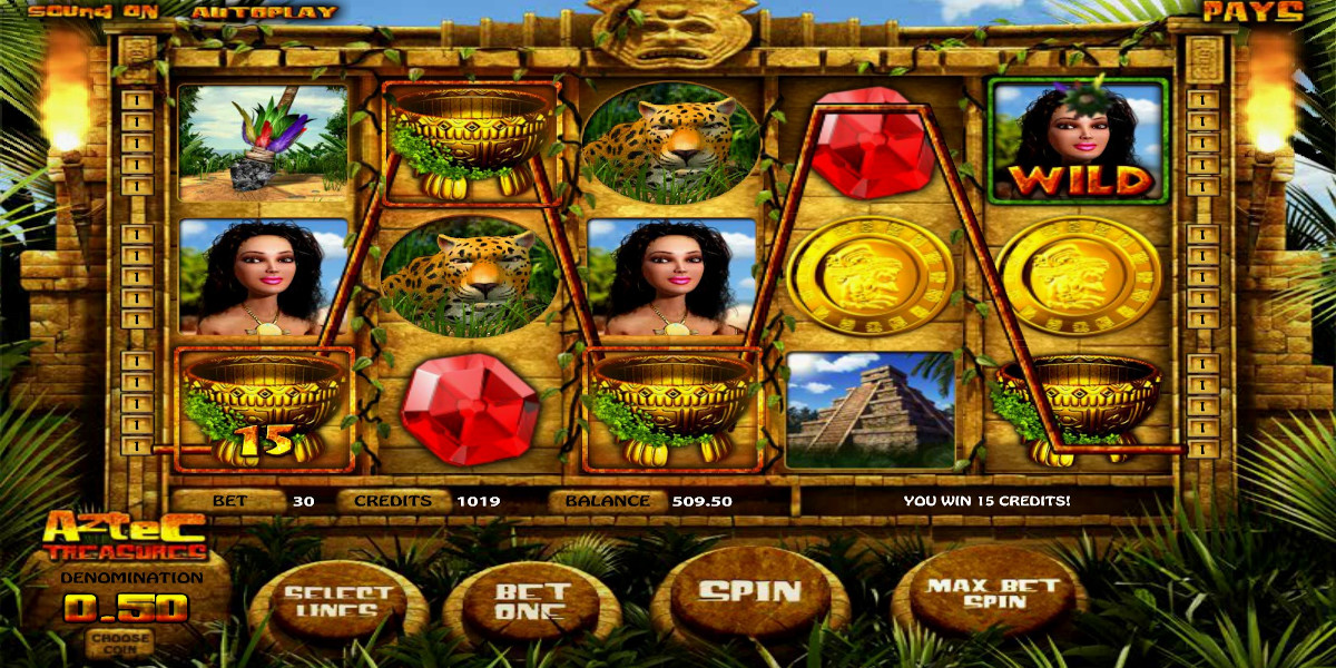 Aboutslots big wins