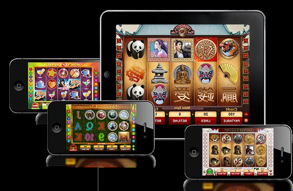 Ilmaiset kierrokset ei talletusta ilmaiskierrosta peliautomaatit ilmaiset nettipelit casino ilmaiskierrokset ilman talletusta