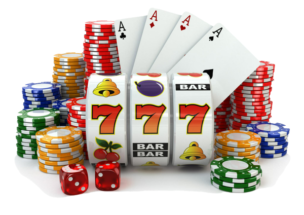 Online Games with Real Money 🥇Real money games online