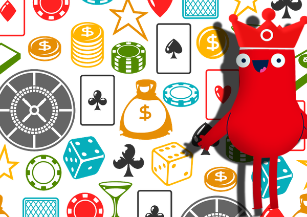 Oshi casino crypto casino online Bitcoin Casino