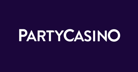 us online casino paypal