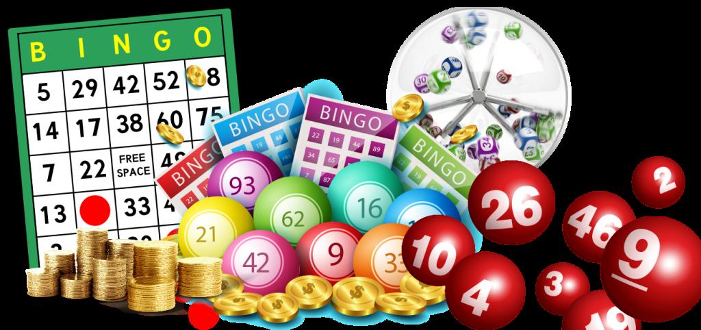 baccarat bingo keno lottery online games - casino games online real money