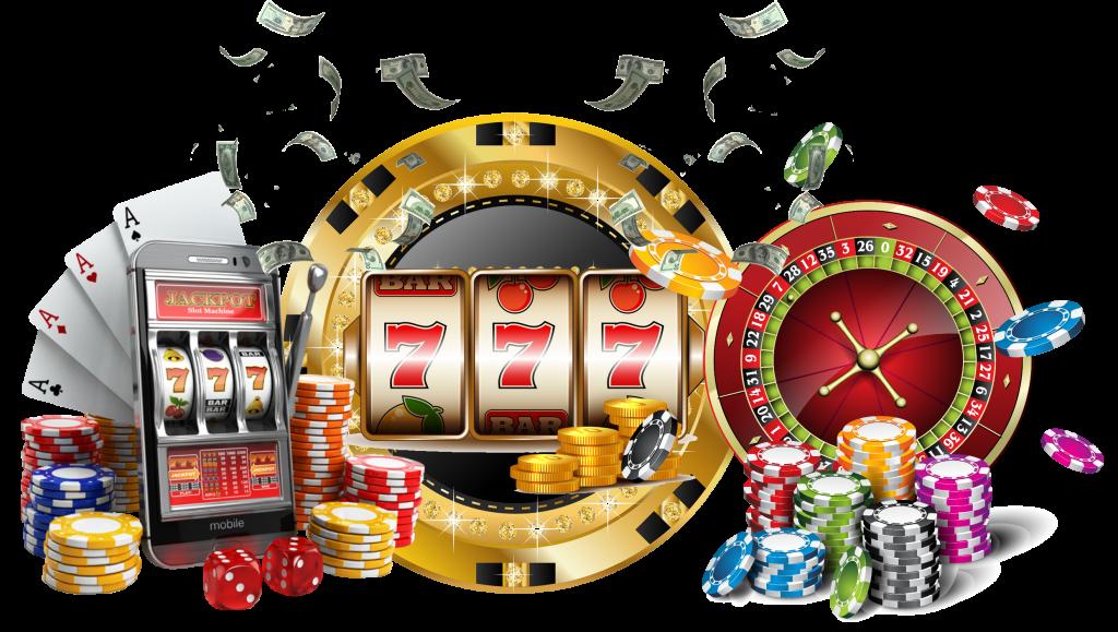casino best roulette slots online real money games