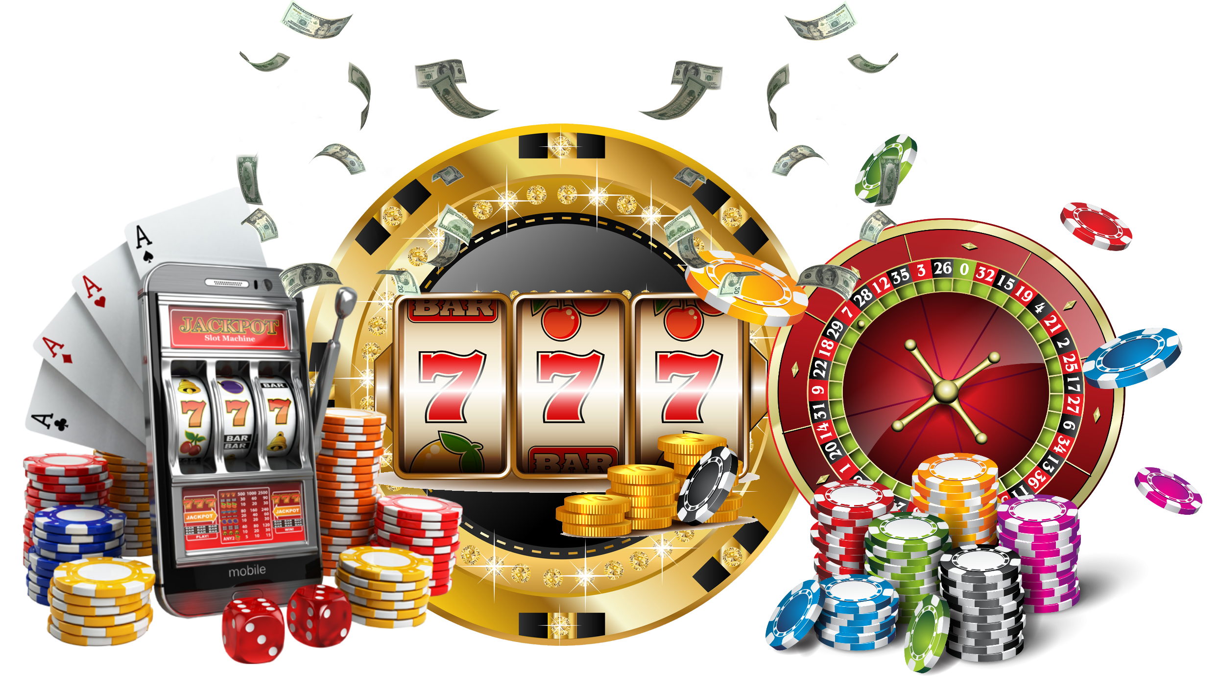 Online Games With Real Money Real Money Games Online