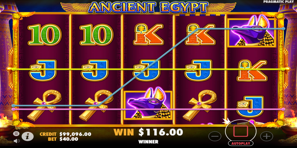 Casino To Byron Bay Slot Machine