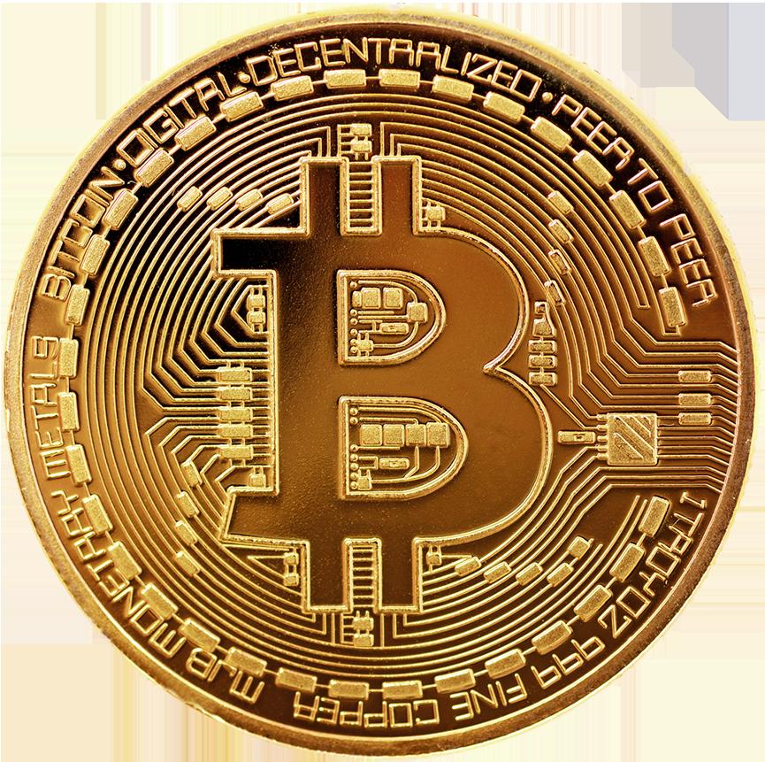 bitcoin casino deutsch 2019 bitcoin gambling sites