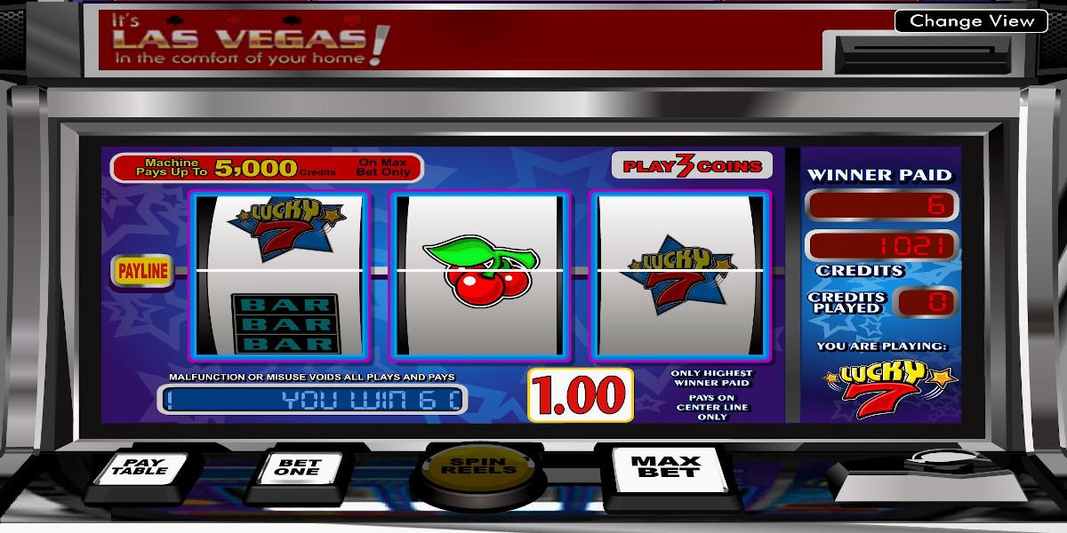 legit online casino no deposit bonus Slot