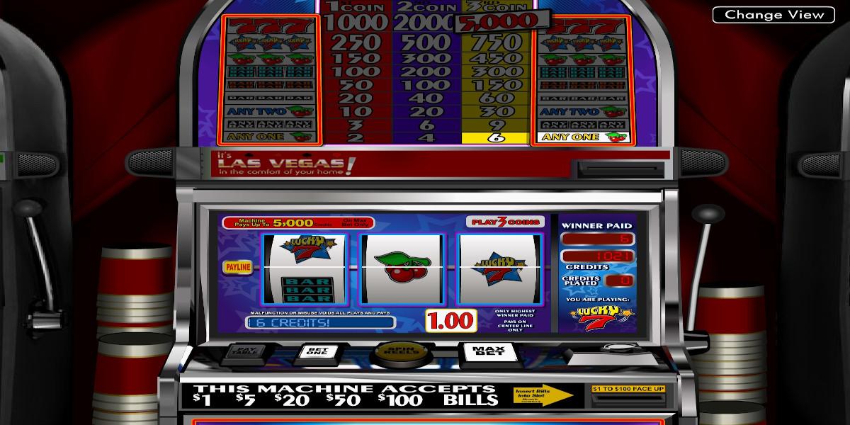 Little Casino - Urban Dictionary Online