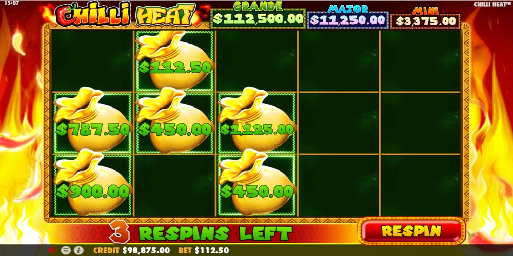 888 casino sign up