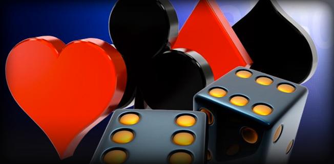 Terningspill på casino_Spill med terninger