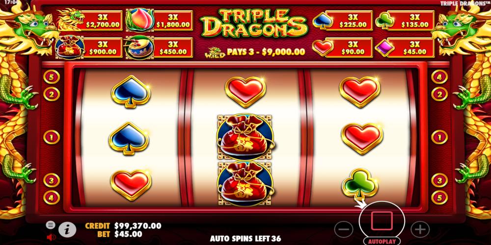 Casino Table Card Games List Best Buy - Online-dna Casino