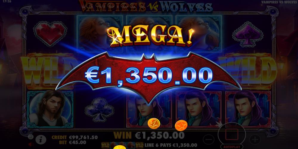Real online gambling blackjack