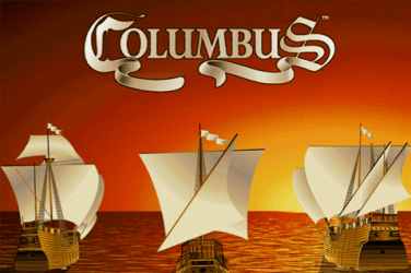 Columbus Slot game – How to play and Where to play?