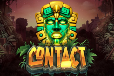 Contact Slot game – How to play and Where to play?