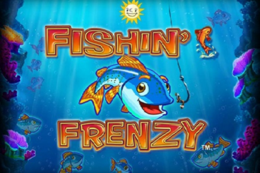 Fishin Frenzy Slot game – How to play and Where to play?