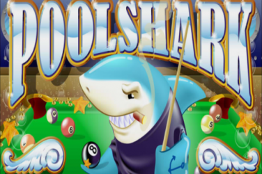 Pool Shark Slot game – How to play and Where to play?