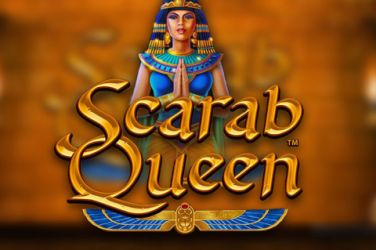 Scarab Queen Slot game – How to play and Where to play?